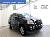 GMC Terrain SLE AWD PIONEER AUDIO BANCS CHAUFFANTS BLUETOOTH