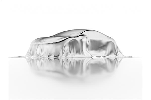 GMC Savana Cargo Van 2500 ** 6.0L ** Allongé ** 2018